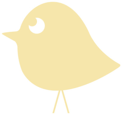 happy-nest-bird