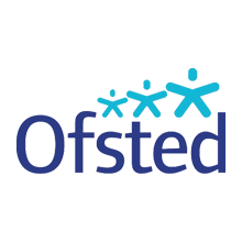 logo-ofstead