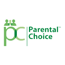 logo-parental-choice