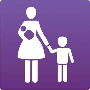 Nanny Drive iQ icon image