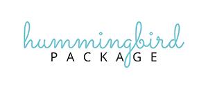 hummingbird-package-happy-nest-nanny-agency