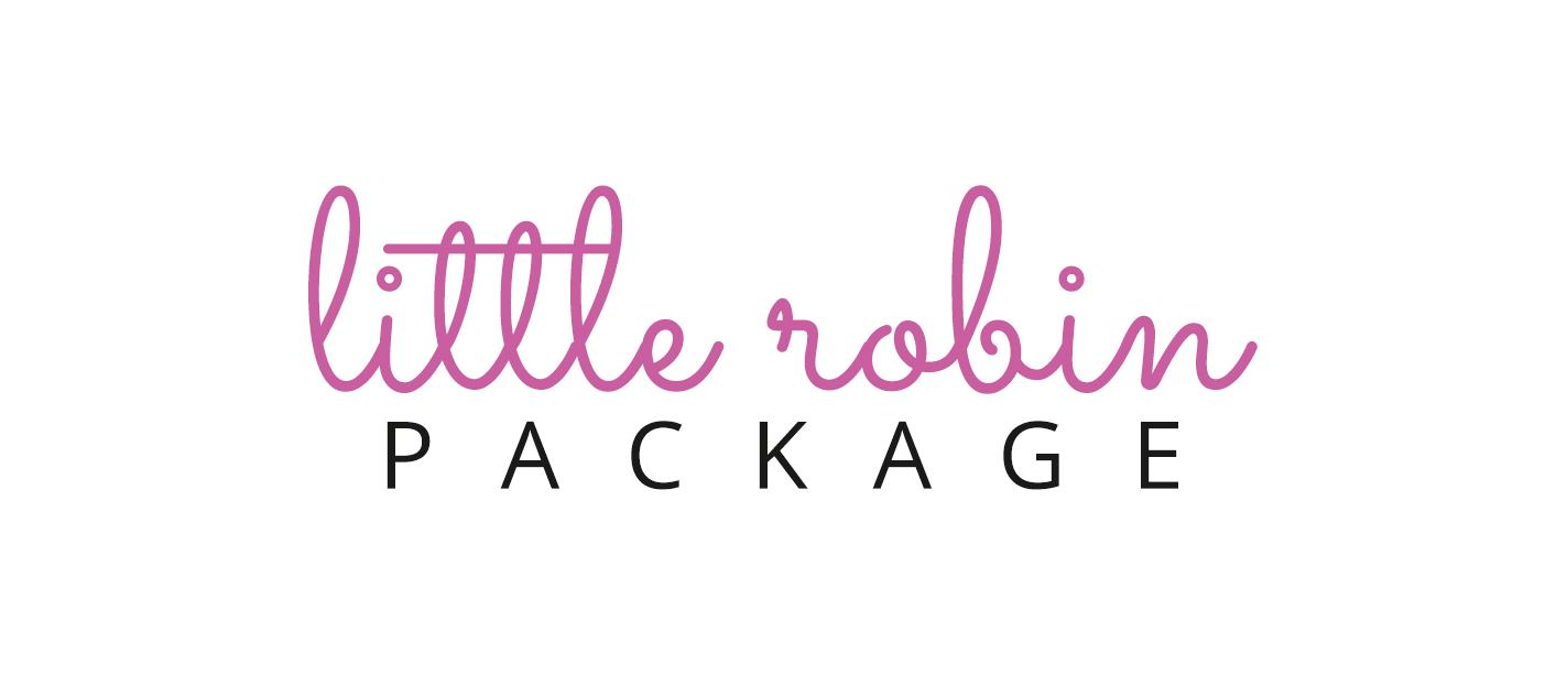 little-robin-happy-nest-nanny-agency