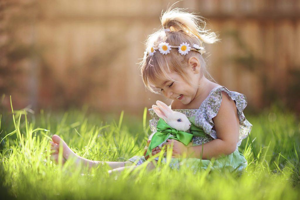 Easter Family Fair, Waverton, easter activities for kids