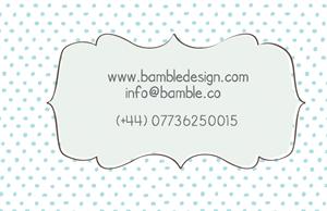 bamble-contact