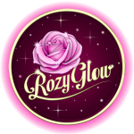 Birthlight Yoga and Doula RozyGlow