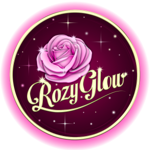 Birthlight Yoga and Doula RozyGlow