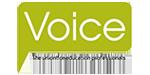 Happy Nest Nanny Agency Voice affiliate logo