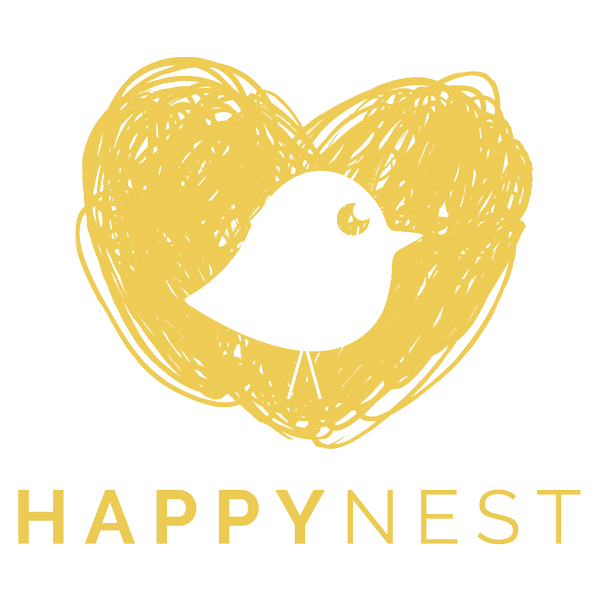 happy-nest-logo-job-board