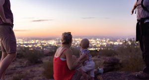 Here's how a nanny benefits our family - real mum talk